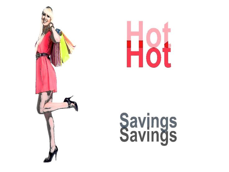 http://bargainfulsavings.com/ Looking for the best deals online for the best products you already buy and use? Don't shop anywhere online until you shop BargainfulSavings.com Up to 90% off most purchases! & Bookmark us now!
