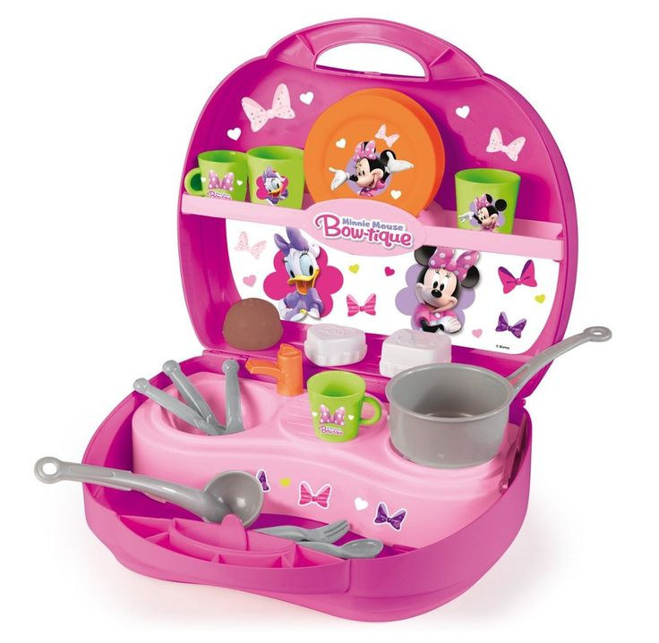 Crocs Kitchen Shoes And Baths 104 Best Kids Toys N Items Images On Pinterest ...