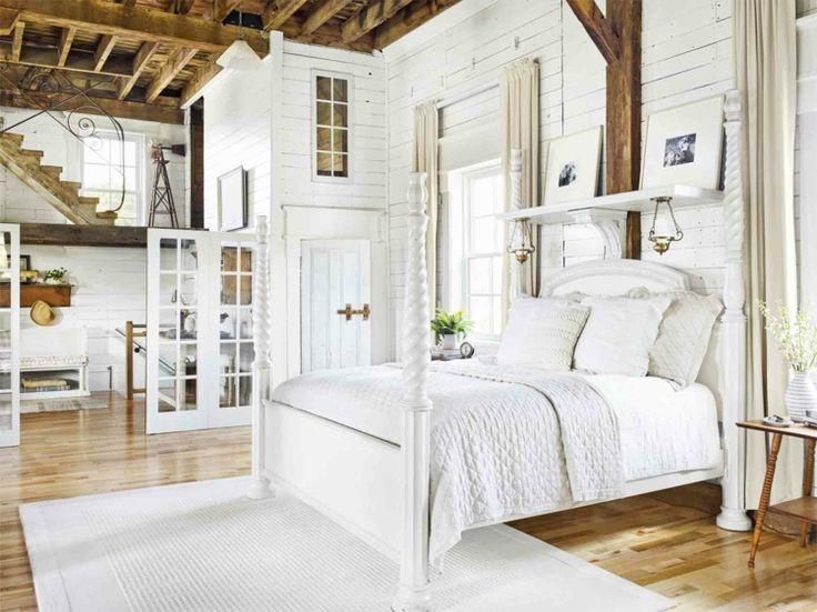 Landhaus Schlafzimmer snofab com schlafzimmer set weis landhaus