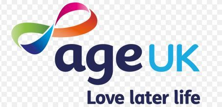 Information & advice: Growing older doesn't come with a manual. That's why Age UK provides free information and advice to help you on topics such as claiming benefits and finding care homes.