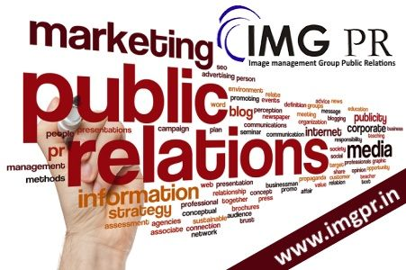 PublicRelation is an important aspect of marketing. Without proper PR strategy all the hard work done is of no use.   #Branding #Marketing #BrandBuilding #MarketingStrategy #Promotion #imgpr #publicrelations #pragency #imgprindia #trustedpragency #punjab #img #imgprchandigarh #mediarelations #publicrelation #brand #prcompany #reputationmanagement #content #contentmarketing #crisismanagement  Image Management Group Public Relations - imgpr.in