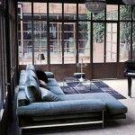 Fed onto Modern Sofa DesignsAlbum in Home Decor Category