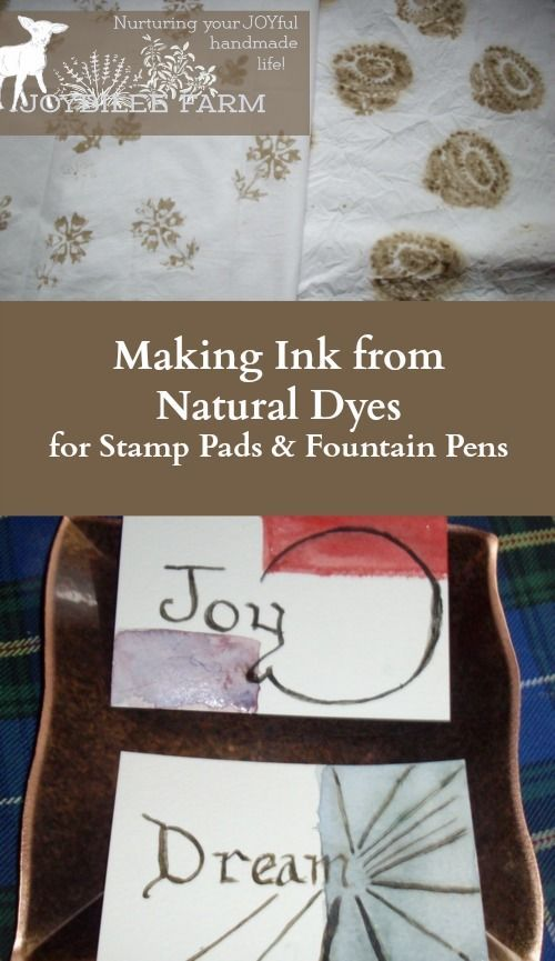 natural fabric dyes essay