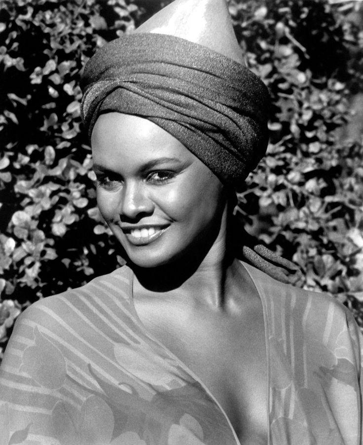 70s fashion for black women