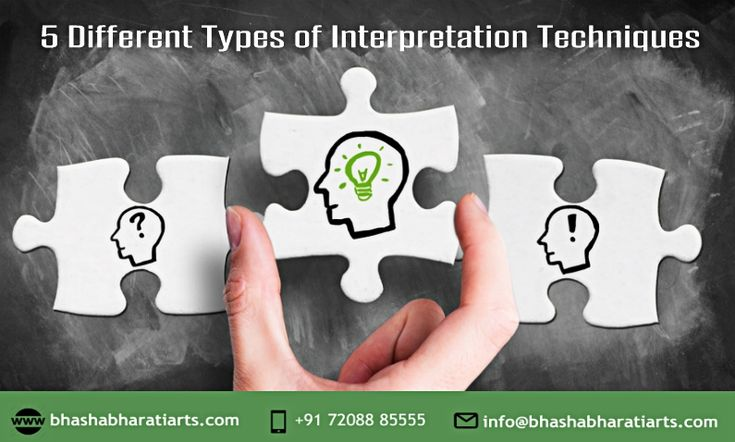 Interpretation is an easy way to make the language understandable without much of the difficulty. Hiring a professional interpretation company like Bhasha Bharati Arts is the best way to get words interpreted.  #bhasha #bhashabharati #interpretationservices #interpretation