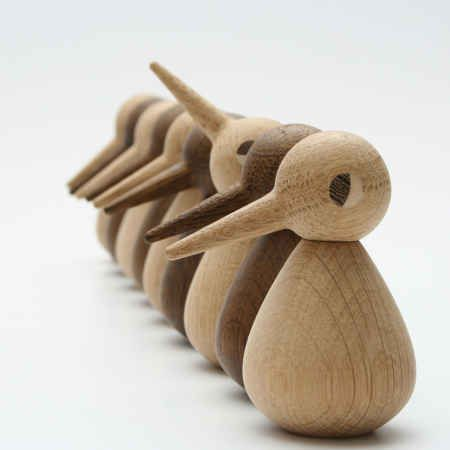 Architectmade - Bird