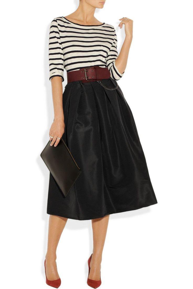 550 best Fashion-Dresses & Skirts images on Pinterest   Skirts ...