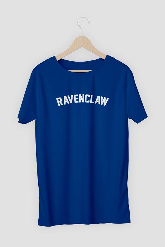 Ravenclaw - Harry Potter