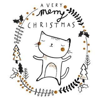 A quelques jours de Noël, le rythme s'intensifie et il faut dire que mon stock de cartes de voeux n'est pas bien grand ! Heureusement qu'il y a tout le mois de janvier pour les envoyer :) En voici quelques-unes, scrapées avec le papier Nathan 10 de chez...