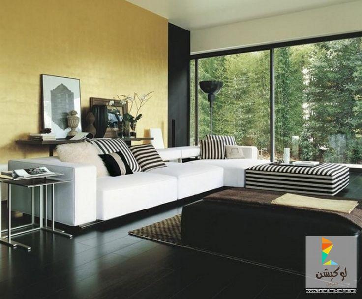 Modern Living Room Flooring Ideas 390 best ديكورات images on pinterest | white apartment