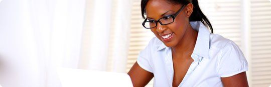 Business Administration Associate – s Degree #business #administration #associate #degree #online http://south-sudan.nef2.com/business-administration-associate-s-degree-business-administration-associate-degree-online/  # Associate s Degree Business Administration Earn your associate s degree in business The associate's degree in business administration at SBBCollege gives students the opportunity to gain expertise in accounting, marketing, management and communication — all of which are…