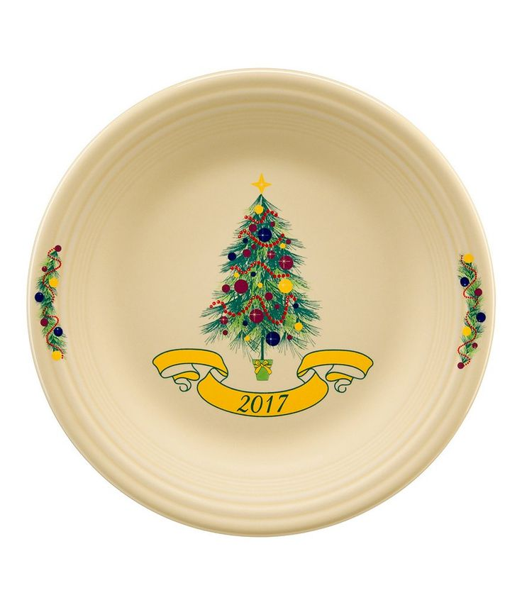 889 best Fiesta / Homer Laughlin China: Christmas images