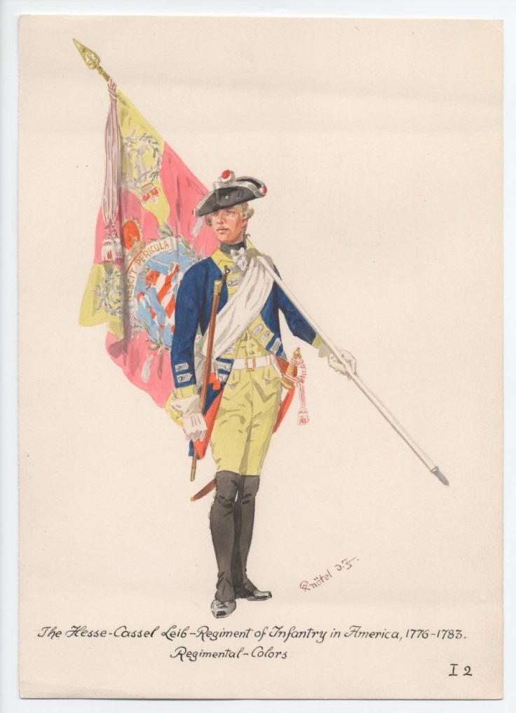 american revolutionary war and military reasons Myths of the american revolution we think we know the revolutionary war after all, the american revolution confident of britain's overwhelming military.