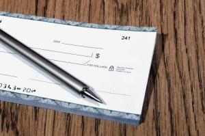 Do You Know the Difference Between a Money Order and Cashier's Check?