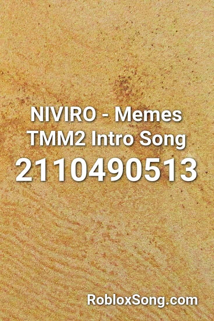 Pin By Kokora Xd Lol On Ids De Roblox Songs Intro Roblox