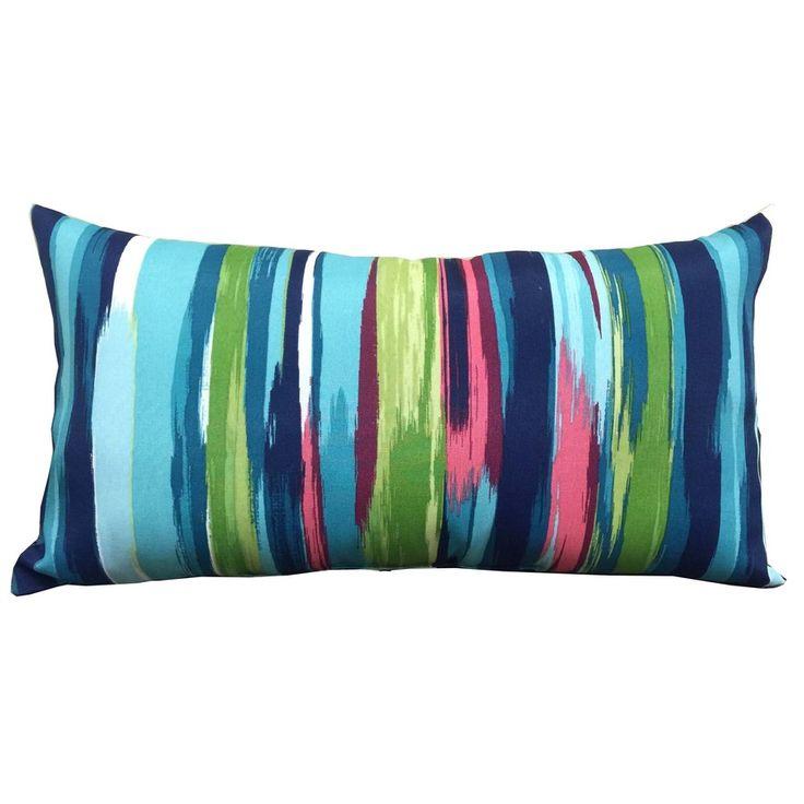 40 Best Outdoor Decorative Lumbar Pillows Images On Pinterest Best Decorative Outdoor Lumbar Pillows