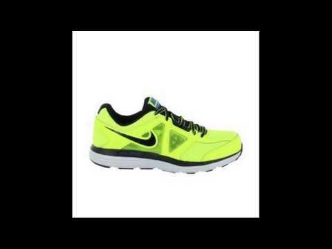 nike koşu ayakkabıları http://kosu.korayspor.com/nike-kosu-ayakkabisi-modelleri