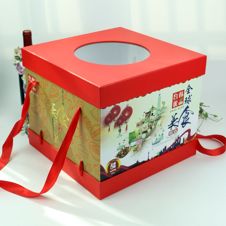 Customized Printed Food Grade Paper Packaging Cardboard Cake Box Gift Packing Box , Find Complete Details about Customized Printed Food Grade Paper Packaging Cardboard Cake Box Gift Packing Box,Cardboard Boxes For Packaging,Creative Paper Packaging Box,Food Packaging Box from Packaging Boxes Supplier or Manufacturer-Jinhua Kingdoo Packaging Co., Ltd.