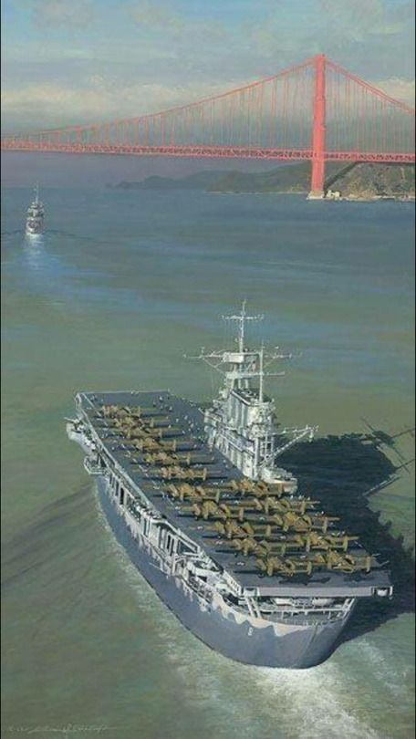 1000  ideas about uss hornet on pinterest