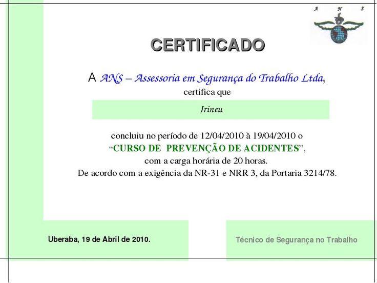 gaijas boas encontros online gratis portugal