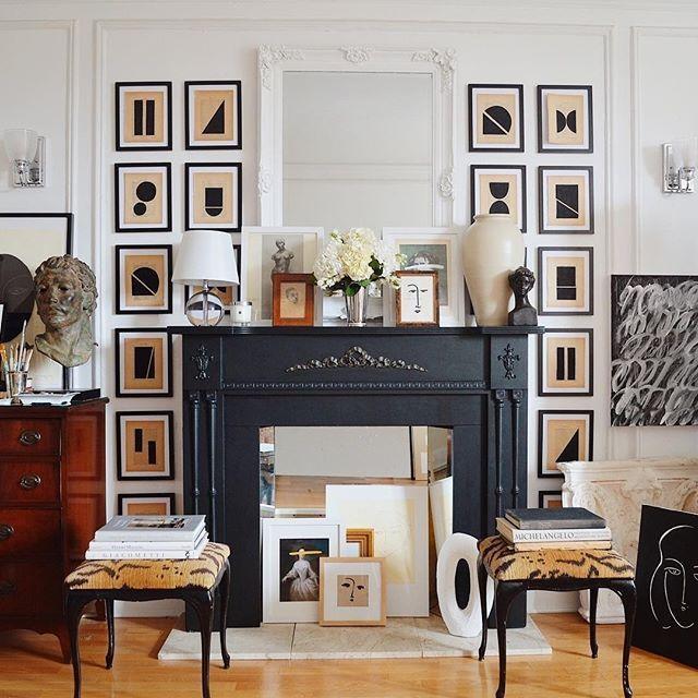 Aesthetic Nataliegracetatum On Instagram Home Decor Home Decor