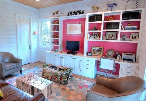 Home Decore ~ Miss Klaire
