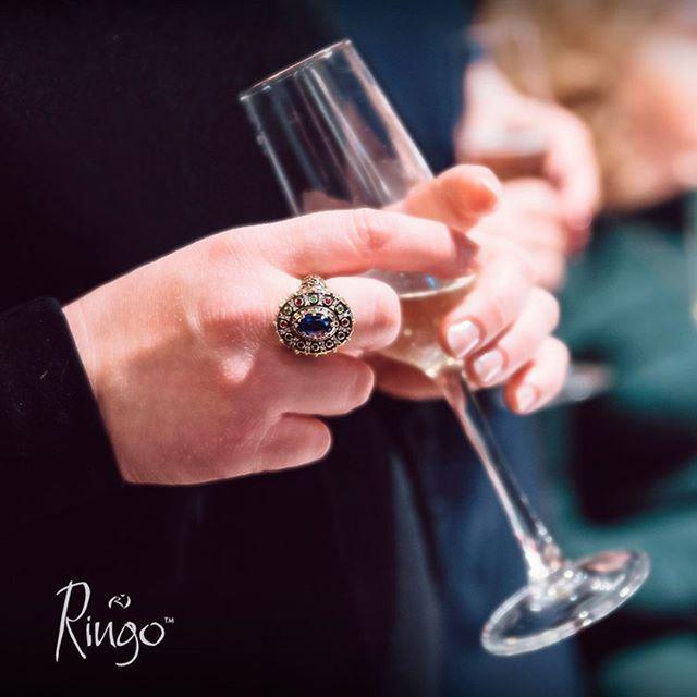Symbol collection  Gold, diamonds, rubies, tsavorite, amethyst    #ringojewelry #ringojewelrydesign #ringo #jewelrydesign #jewellery #jewelry #gold #diamond #diamonds #ring #earrings #pendant #necklace #braclet #ringojewelry @ringojewelry #ринго #ювелирныеукрашения #бриллиант #бриллианты #кольца #серьги #подвески #подарок #золото #золотыеукрашения #yelloworwhite #yellowwhite