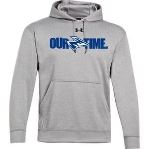 Online Team Sporting Goods Sales - OrderMyGear