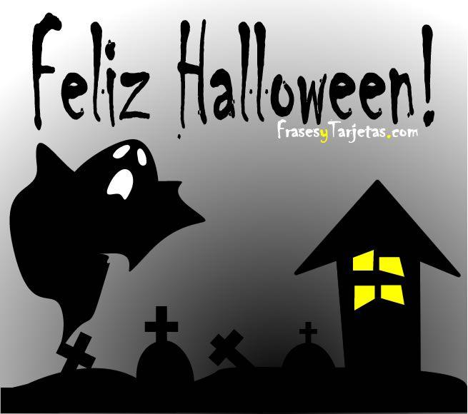 frases-y-tarjetas-de-feliz-halloweeN-fantasma-4.jpg