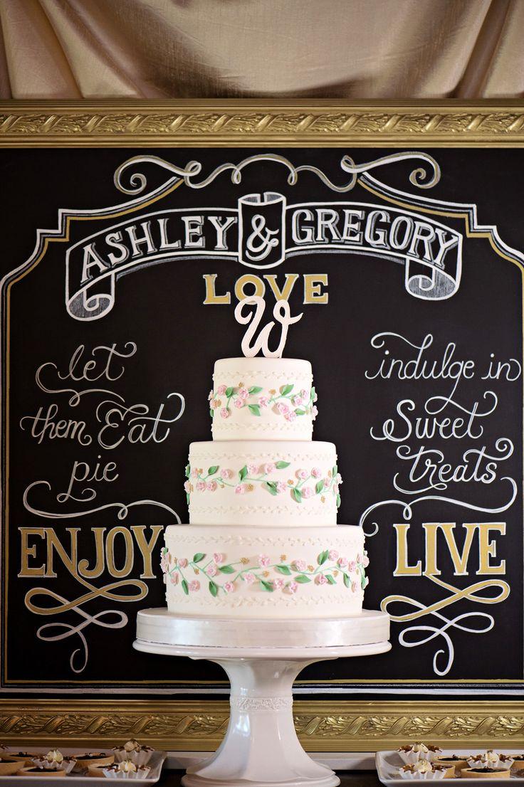 Wedding Cake Shops In Orlando Florida