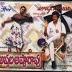 Directed by E.V.V. Satyanarayana  Produced by B.Suresh  Written by Satyanarayana E.V.V. (story)  Sriram L.B. (dialogue)  Starring      Rajendra Prasad      Shobana      Brahmanandam      Ramaprabha      Somayajulu J.V      Sindhuja      Ironleg Sastri      Tanikella Bharani    Music by Rajan-Nagendra  Cinematography Ravikumar Nirla  Editing by K. Ravindra Babu  Studio Prasad Studios, Chennai, Tamil Nadu  Release date(s)     1991