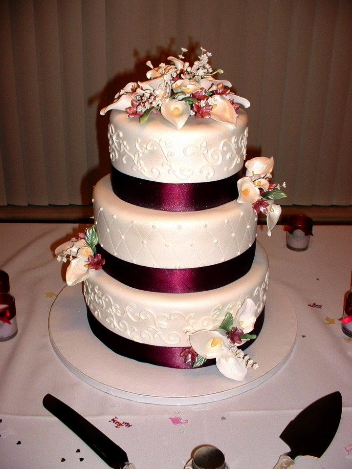 1000 Images About Burgundy Wedding On Pinterest