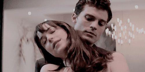 Famoso actor revela que una extraña fobia lo obligó a rechazar el papel en 50 Sombras de Grey