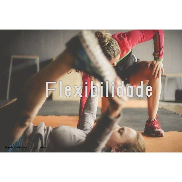 Umas das capacidades físicas a serem praticadas, com o objetivo de melhorar as qualidades e amplitudes de movimentos, melhora postura, diminui lesões, melhora relaxamento muscular PRATIQUE!!! - http://girlsworkhard.com/umas-das-capacidades-fisicas-a-serem-praticadas-com-o-objetivo-de-melhorar-as-qualidades-e-amplitudes-de-movimentos-melhora-postura-diminui-lesoes-melhora-relaxamento-muscular-pratique/