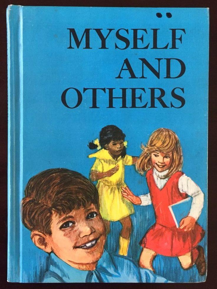 76 best Children\'s Books images on Pinterest   Baby books ...