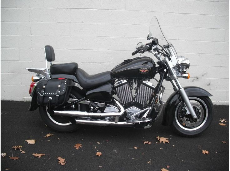 The 25 Best Victory Motorcycles For Sale Ideas On Pinterest