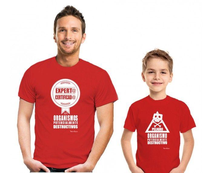 M 225 S De 25 Ideas Incre 237 Bles Sobre Camisetas Padre E Hijo En