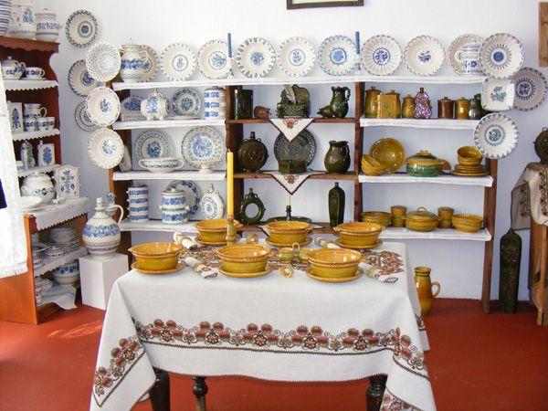 Hódmezővásárhely – Ahol még az érték a mérték!   Népművészet - Hagyományörzés - Hungarikum