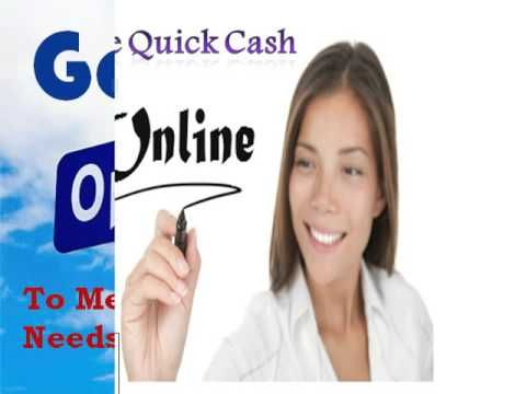 Loans For Unemployed- Obtain Necessary Cash To Meet Essential Monetary Needs