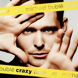 """""""Haven't Met You Yet"""" by Michael Bublé ukulele tabs and chords. Free and guaranteed quality tablature with ukulele chord charts, transposer and auto scroller."""