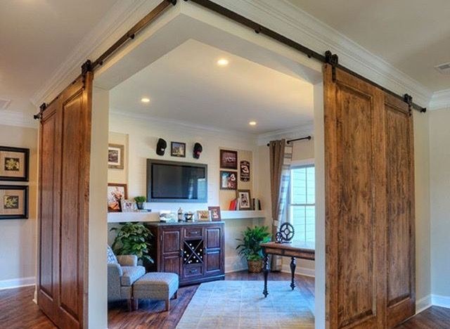 17 best images about home is where the heart is on for Schumacher homes catawba