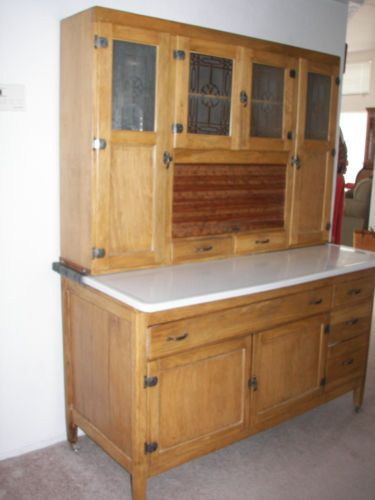 Best 17 Best Images About Sellers Cabinet On Pinterest Etched 640 x 480