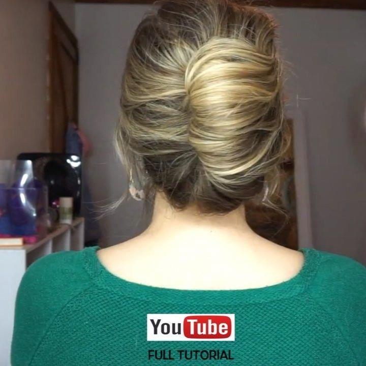 Haircuts For Long Hair | Long Hairstyle 2016 Female | Long Hair S 20190527