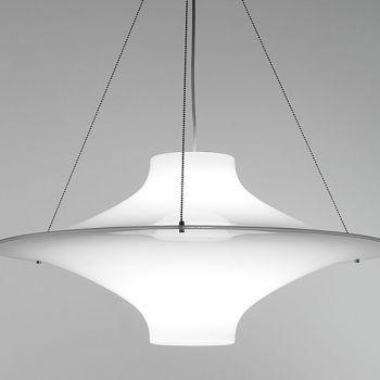 Skyflyer lamp