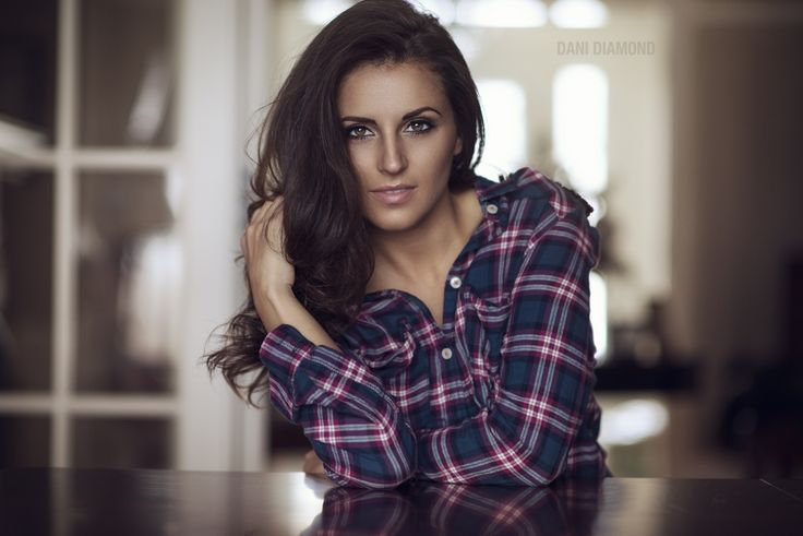 5 Habits To Avoid On A Portrait Session | Fstoppers