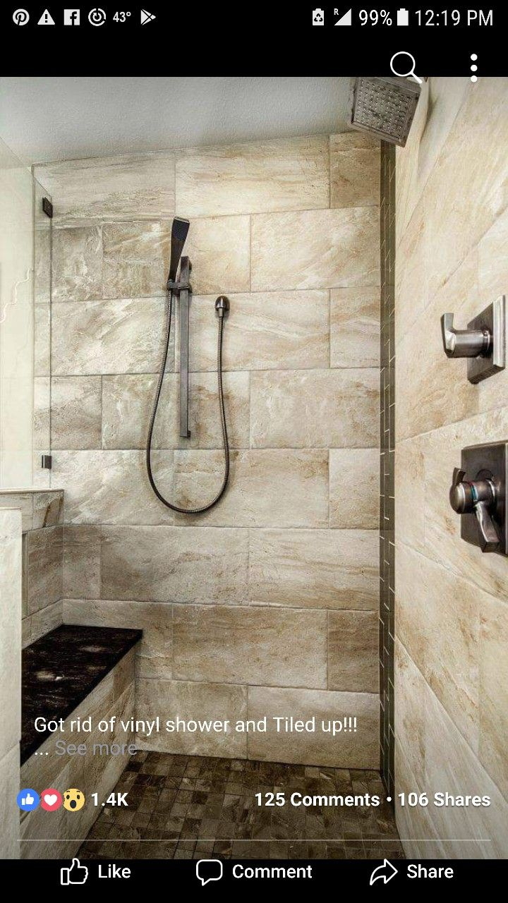 93 besten home Bilder auf Pinterest | Badezimmer, Badezimmerideen ...