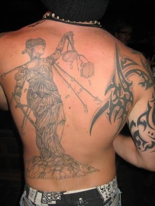 tattoo phenomenal tattoo design tattoo makers design phenomenal ...