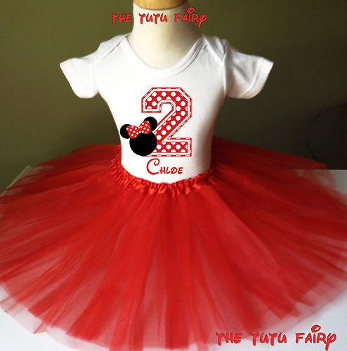 Walmart Return Receipt Word  Best Business Sense Images On Pinterest  Craft Business  Receipt Cake Word with Receipt Pictures Excel Minnie Mouse First Birthday Girl Outfit Red Tutu Shirt Name St Nd Rd T  T  Receipt Hog Cheats Pdf