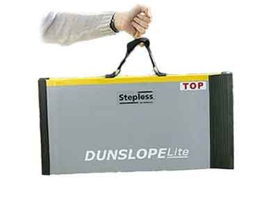 portable ramp for disabled access. ez-access, suitcase singlefold gf 29\ portable ramp for disabled access