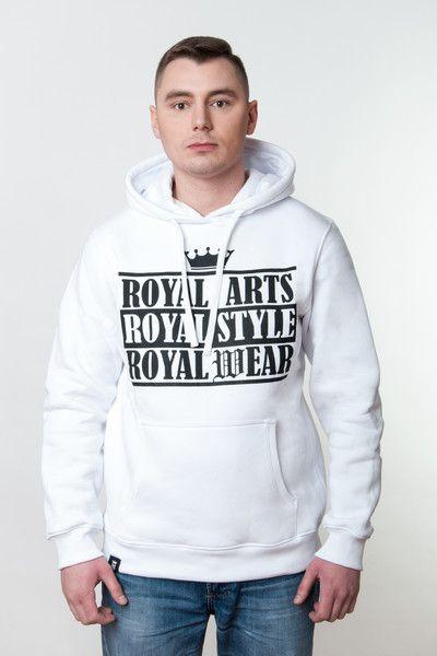 Bluza+Royal+Wear+w+Royal+Arts+Style+na+DaWanda.com